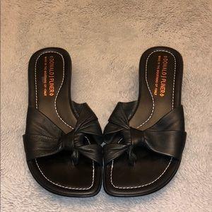Donald J. Pliner Sandals-Offer/Bundle to Save